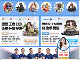oasempreendimentos.com