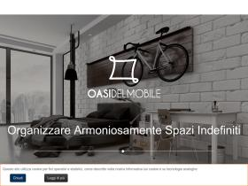 oasidelmobile.it