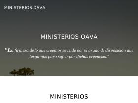 oava.org