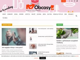obcasy.pl
