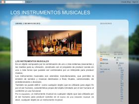 objetos-productores-de-musica.blogspot.mx