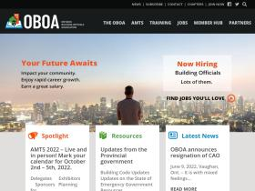 oboa.on.ca