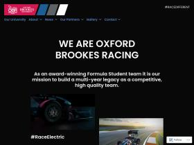 obr.brookes.ac.uk