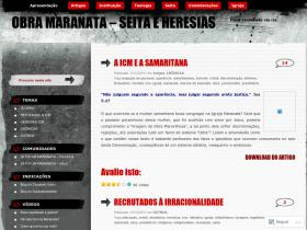 obramaranata.wordpress.com