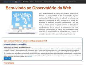 observatorio.inweb.org.br