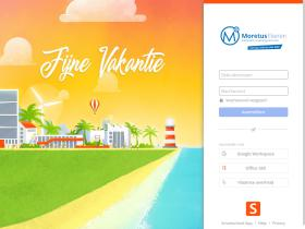 oc-ekeren.smartschool.be