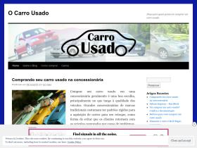 ocarrousado.wordpress.com