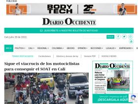 occidente.co