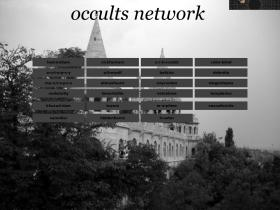 occultsnetwork.tumblr.com