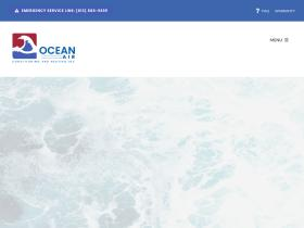oceanairconditioning.com