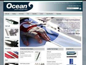 oceanyachtequipment.co.uk