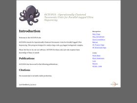octupus.sourceforge.net