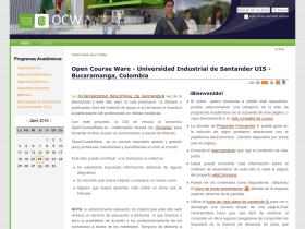 ocw.uis.edu.co
