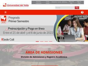 ocw.univalle.edu.co