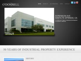 odonnellgroup.com