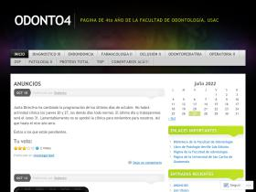 odonto4.wordpress.com