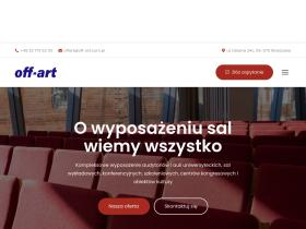 off-art.com.pl