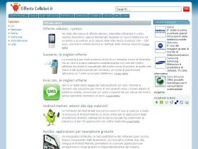 offerta-cellulari.it