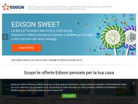 offerte.edisoncasa.it