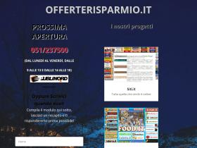 offerterisparmio.it