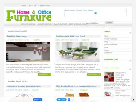 office-homefurniture.blogspot.com