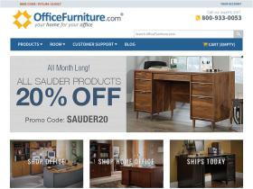 office-workcenters.officefurniture.com