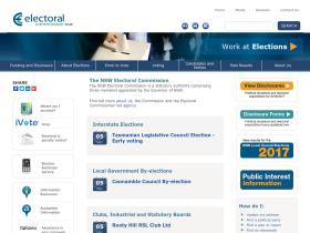 office.elections.nsw.gov.au