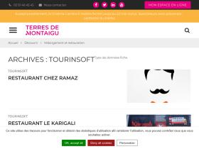 officedetourisme.terresdemontaigu.fr