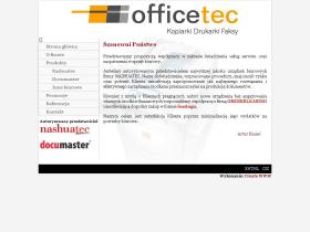 officetec.pl