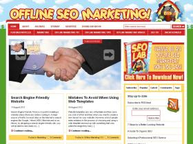 offlineseomarketing.com