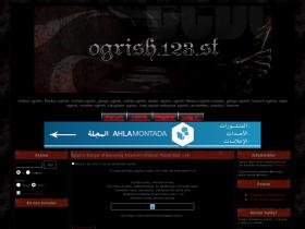 sites like ogrish com