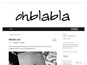 ohblabla.wordpress.com
