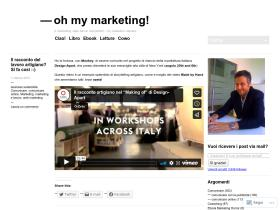 ohmymarketing.wordpress.com