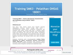 ohsastraining.wordpress.com