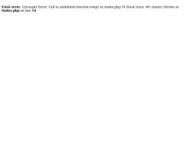 oipip.home.pl