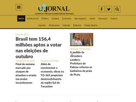 ojornal.net