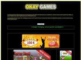 okay-games.at