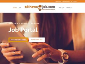 Okinawa Personals Free Online Personals in Okinawa ON