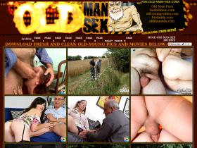 old-man-sex.com