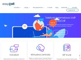 old.easycall.pl