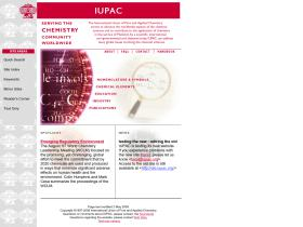 old.iupac.org