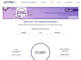 old.speedtest.pl