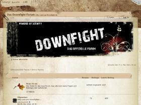 oldboard.downfight.de
