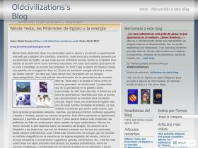 oldcivilizations.wordpress.com