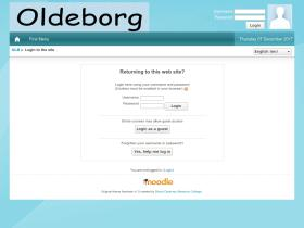 oldeborg.eu