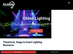 oldenlighting.com