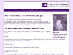 olderhomelessness.org.uk