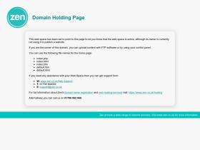 oldhamps.org.uk