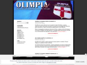 olimpiapsg.wordpress.com