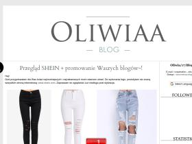 oliwiaa-blog.blogspot.com